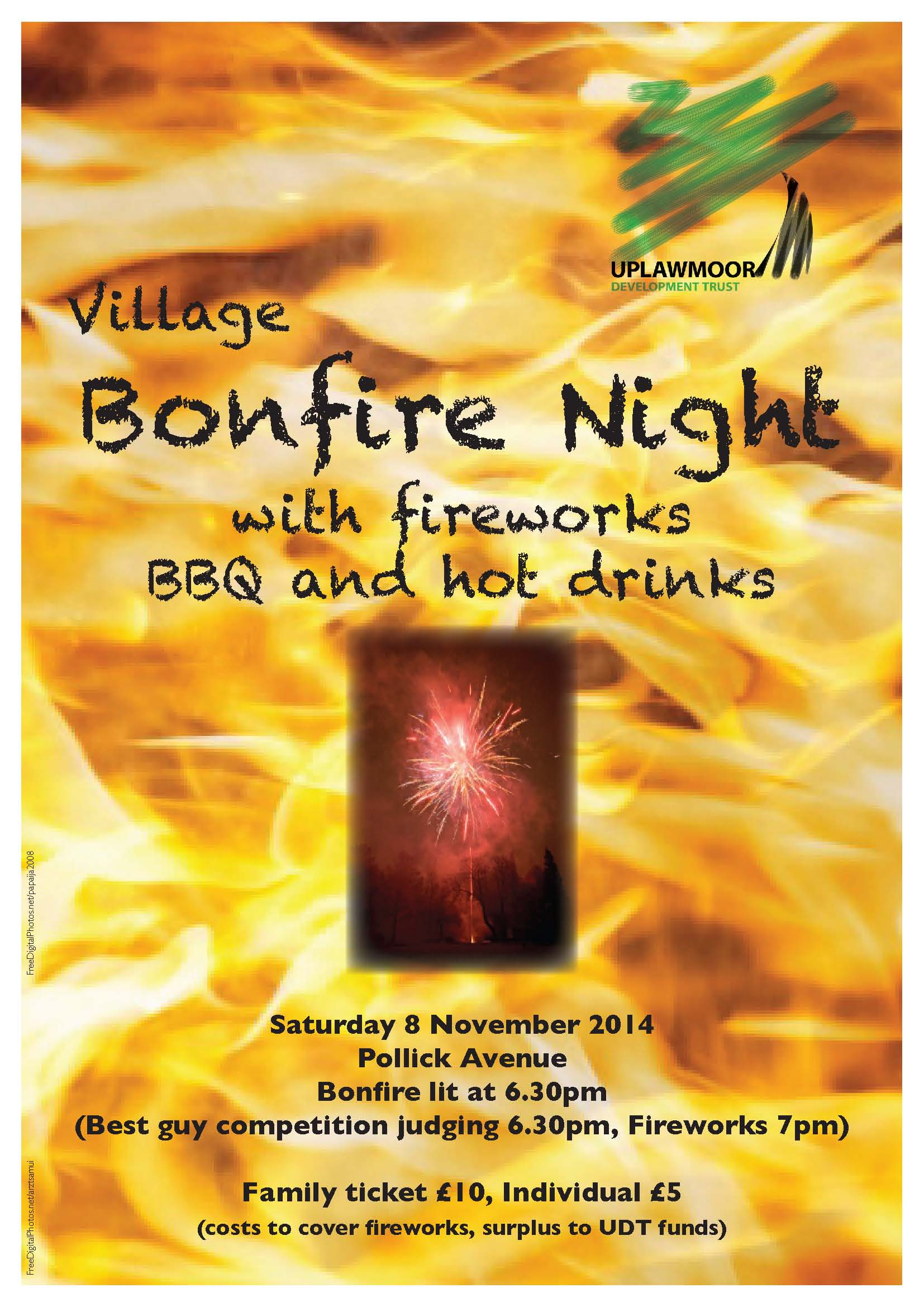 Bonfire_Night_poster_2014_v3.jpg